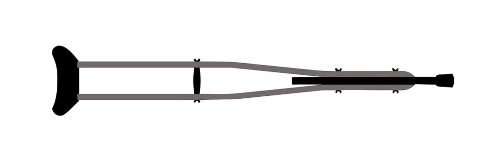 crutch-2717745_1280
